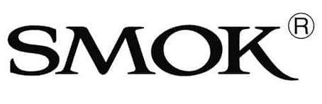 smok-logo